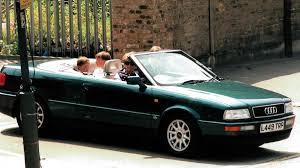 bentley corniche convertible regal rides queen elizabeth u0027s bentley and princess diana u0027s audi