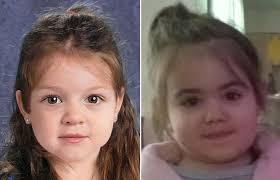 forensic artist put a face to the u0027baby doe u0027 tragedy the boston