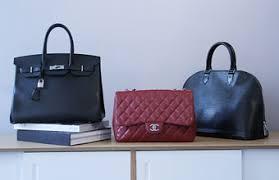 designer second hamburg second luxury leather goods instant luxe