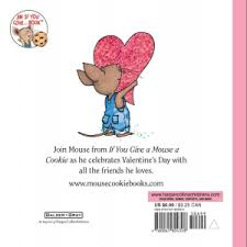 happy s day mouse happy s day mouse numeroff board book
