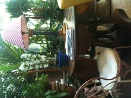 gabbia d oro verona hotel gabbia d oro v礬rone province of verona italie voir les
