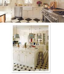 kitchen renovation knobs vs pulls mcgrath ii blog