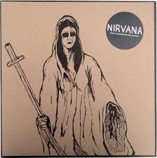 Nirvana Blind Pig Nirvana Records Lps Vinyl And Cds Musicstack