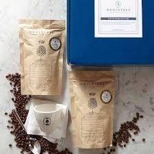 coffee gift sets best 25 coffee gift sets ideas on coffee wedding