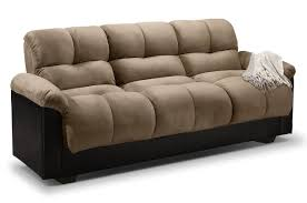 Sofa Bed Au by Bed Beguile Futon Sofa Bed For Sale Beautiful Futon Sofa Bed