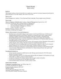 example executive resume doc 531719 hybrid resume template hybrid resume example telecom executive resume sample executive hybrid resume template