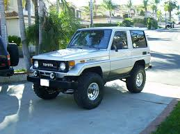 toyota cruiser toyota land cruiser google search jeeps pinterest toyota
