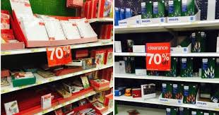 christmas clearance target christmas clearance sale is now 70 awesome