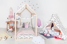 unicorn bedroom ideas bedroom biji us girls bedroom ideas with unicorn wall murals wallpaper mural