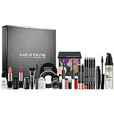 18 makeup gift sets for everyone from beginner to maven babble