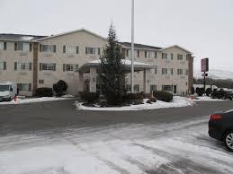 Comfort Inn Yakima Wa Comfort Suites Yakima Updated 2017 Prices U0026 Hotel Reviews Wa