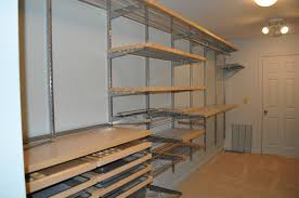 awesome elfa closet design ideas u2014 decorative furniture