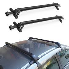 nissan murano roof rack cross bars compare prices on car roof bars online shopping buy low price car