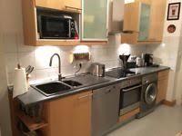 küche hannover küchen küche esszimmer in hannover ebay kleinanzeigen