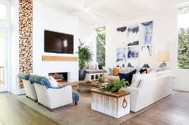 blackband design orange county interior design renovations new 1