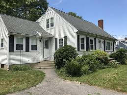 Bridgewater Overhead Doors by Residential Homes And Real Estate For Sale In East Bridgewater Ma