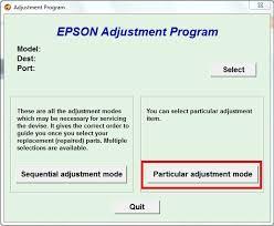 reset epson l365 mercadolibre reset epson l220 l130 l310 l360 l365 para cualquier pc u s 4 00 en