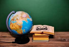 best universities in the world times higher education the