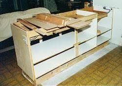 Kitchen Cabinet Refacing Veneer Refacing Your Kitchen Cabinets With Homecraft Kitchen Cabinet