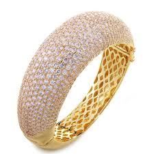 bracelet design diamond images Bracelets luxury diamond bracelet designs gold ring unique jpg