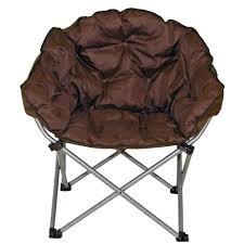 Best Folding Camp Chair Brown Club Chair Mac Sports C932s 100 Folding Chairs Camping