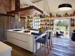 houzz kitchen island kitchen bulthaup b1 kitchen island with induction hob and corner