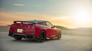 nissan gtr nismo 2018 2017 nissan gt r track edition to make new york auto show debut
