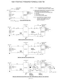 schematic 9320 u2013 the wiring diagram u2013 readingrat net
