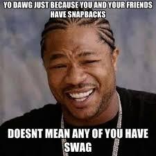 Meme Snapback - images snapback meme