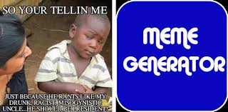 Meme Generator Apk - funny meme generator apk download latest version 0 0 com wnpvt