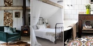 Home Decor Trends Spring 2017 2017 Fall Trends Interior Design Trends Fall 2017