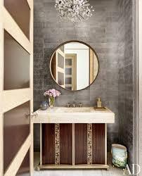 kitchen countertops bathroom design home remodel ann sacks mercury glass powder bath kitchen countertops bathroom design home