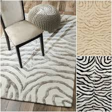 4 X 8 Area Rugs 69 Best Rug Envy Images On Pinterest Area Rugs Arranging