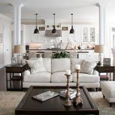 Traditional Family Room Design Ideas Pictures Remodel And Decor - Traditional family room design ideas
