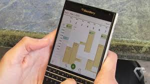 themes mobile black berry the blackberry passport experience reviewed