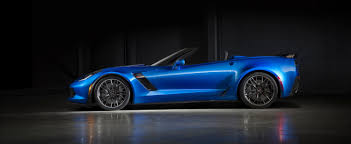 chevrolet corvette z06 2015 drop top supercar 2015 corvette z06 convertible