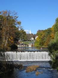 Massachusetts scenery images 121 best massachusetts images massachusetts jpg