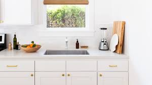 best company to paint kitchen cabinets best kitchen cabinet makers and retailers