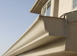 how to clean and repair gutters gutter cleaning hgtv and exterior