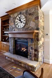 18 best living room shelves images on pinterest living room