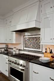 top kitchen needs once the literal hearth and center of the kitchen the range backsplash is always a ready