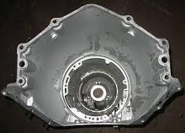 2001 dodge ram 1500 lug pattern general motors transmissions