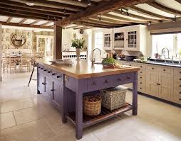 Small Country Kitchen Designs Small Country Kitchens Country Style Kitchen Designs