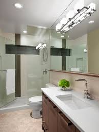 big bathrooms ideas big bathroom designs of exemplary images about awsome bathrooms on