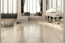 beige fliesen wohnzimmer beige fliesen wohnzimmer gemütlich on beige mit fliesen wohnzimmer