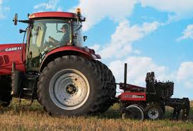 axial flow 240 series case ih