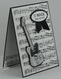 277 best cards music images on pinterest music masculine