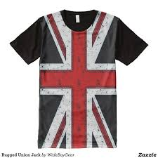 best 25 union jack t shirt ideas on pinterest union jack
