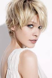 short hairstyles for a high forehead collections of short hairstyles for high foreheads cute