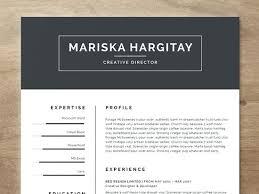 free printable creative resume templates microsoft word free resume template word creative cool resume templates free free